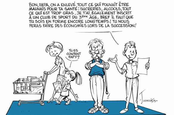 Dessins Notaire 1  1389x1024