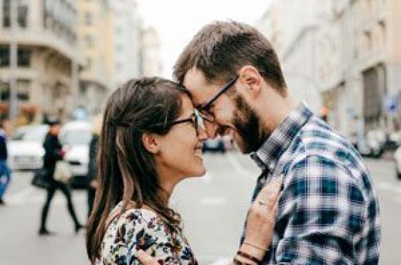 Lettre des notaires de France mariage europe fevrier 2019 actualite 300pix 0
