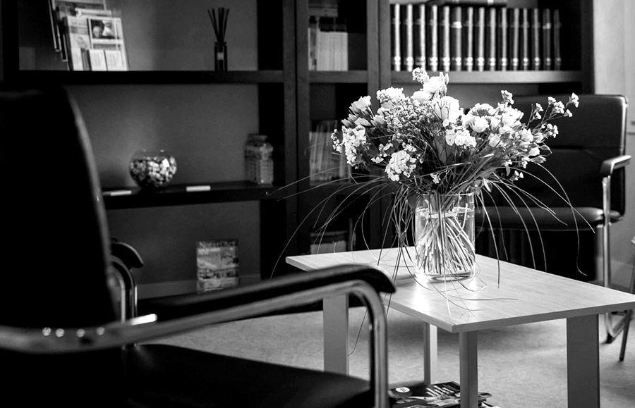Votre office notarial des PontsdeCé